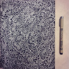 Pattarn zentangle doodle (nikita_grabovskiy) Tags: pictures abstract black color art colors collage tattoo modern pen pencil print creativity design sketch cool artwork paint artist pattern arte image artistic drawing contemporary surrealism patterns paintings arts creative picture surreal drawings mandala images dessin tattoos peinture doodle zen artists painter prints doodles create draw crayon henna sketches dibujo couleur pintura artworks doodling artista tatuaje paining artiste mandalas tatouage lápiz искусство рисунки картина карандаш рисунок арт узор художник татуировка узоры zentangle zentangles