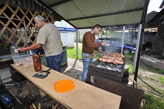 Barbecue Grill BBQ a o Russia (c) 2016    :: ru-moto images 9878 (:: ru-moto images   pure passion...) Tags: travel family party summer tourism print poster photography reisen nikon holidays europa europe gallery photographer russia sommer urlaub fineart familie bbq images tourist grill event fotos barbecue posters prints fullframe fx fest russian ferien grillen bilder vacanze tourismus taufe armenian fotogrfico feiertag kaliningrad grillparty russland tapiau   russianfederation  supershot kunstdruck gvardeysk    gwardejsk  russichefderation   kaliningradgebiet   rumoto themostbeautifulcountry