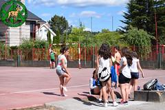 DSC_0710 (Vila do Arenteiro) Tags: school do vila pupils pais diversin alumnos convivencia 2016 talleres colexio xogos arenteiro xornada