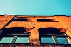 (Kris Thom) Tags: windows window fenster graz