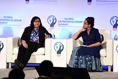 DS1_9633 (GES 2016 Silicon Valley) Tags: globalentrepreneurshipsummit ges2016 siliconvalley entrepreneurship innovators paloalto stanforduniversity california