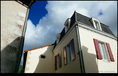 160611-8269-XM1.jpg (hopeless128) Tags: france sky eurotrip 2016 shadows building clouds nanteuilenvalle aquitainelimousinpoitoucharen aquitainelimousinpoitoucharentes fr