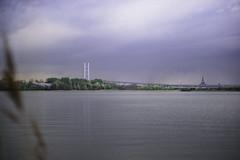 2015-04-30-Stralsund-20150430-172700-i228-p0029-ILCE-6000-50_mm-.jpg
