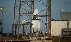 """Dragon Pad Abort Test • <a style=""""font-size:0.8em;"""" href=""""http://www.flickr.com/photos/12150483@N04/17382074256/"""" target=""""_blank"""">View on Flickr</a>"""