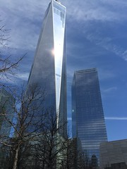 Freedom Tower (johncdenman) Tags: easterneurope