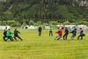 20150524_thescoutingdead_101706_ros.jpg (The Scouting Dead) Tags: austria ranger rover scouts steiermark highlandgames workshops raro pfadfinder wettkampf mautern pfadfinderinnen seilziehen bundespfingsttreffen thescoutingdead