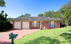 7 Kurume Close, Tuggerah NSW