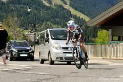 Tour du Chablais Leman-Portes du soleil (jomnager) Tags: sport soleil nikon du course passion f28 afs cycliste hautesavoie 1755 chablais d300s tourduchablais lemanportes