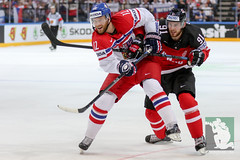 "IIHF WC15 SF Czech Republic vs. Canada 16.05.2015 023.jpg • <a style=""font-size:0.8em;"" href=""http://www.flickr.com/photos/64442770@N03/17744075736/"" target=""_blank"">View on Flickr</a>"