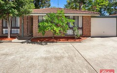2/36 Adelaide St, Oxley Park NSW