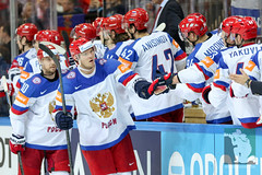 "IIHF WC15 GM Russia vs. Canada 17.05.2015 080.jpg • <a style=""font-size:0.8em;"" href=""http://www.flickr.com/photos/64442770@N03/17803501686/"" target=""_blank"">View on Flickr</a>"