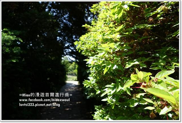 벽초지문화수목원29