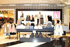 Dubai_Mall_Updates (11)