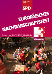 Einladung_Nachbarfest