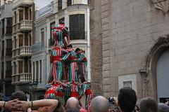 "Trobada de Muixerangues i Castells, • <a style=""font-size:0.8em;"" href=""http://www.flickr.com/photos/31274934@N02/18205388170/"" target=""_blank"">View on Flickr</a>"