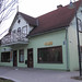 "Restaurant in Ogre Latvia • <a style=""font-size:0.8em;"" href=""http://www.flickr.com/photos/127988158@N04/18222684542/"" target=""_blank"">View on Flickr</a>"