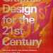 901-005 Graphic Design for the 21st Century