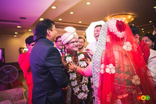Nagpur wedding_-27