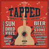 Tapped Hard Rock Festival Promo Code Tickets (nocturnalsdproductions) Tags: music beer rock stone brewery reggae moderntimes pizzaport alesmith discountticketsforsale tappedhardrockfestivalpromocodetickets