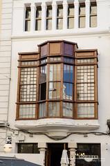 Mahon, Menorca, Baleares (Digidiverdave) Tags: windows spain mao menorca ma mahon illesbalears balearics davidhenshaw henshawphotography