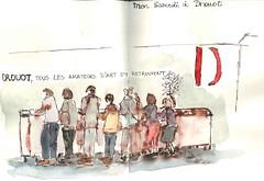drouot1 (Annie Cicatelli) Tags: enchères drouot