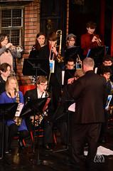 DSC_5479.jpg (colebg) Tags: concert band jazz coolidge 2015 gchs