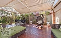 9 Killarney Avenue, Glenmore Park NSW