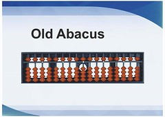 #oldabacus (Ind-Abacus) Tags: new school game kids training student do play control indian chinese competition course teacher master national mind math online buy learning how coaching division maths tutorial abacus invention mental franchise ahamed tutor entrepreneur arithmetic basheer soroban