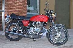 20160521-2016 05 21 LR RIH bikes show FL  0028