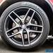 Mercedes-GLE-450-AMG-Coupe-14
