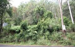 5594 Wisemans Ferry Road, Gunderman NSW