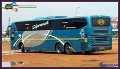 KA-51-B-9993 (divakar1452) Tags: kpn scania