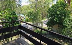 68 Ogilvy, Peakhurst NSW