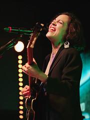 Natalia Lafourcade (bdebaca) Tags: music mexicana mexico lumix concert concierto mexican prius musica toyota toyotaprius lumixgx8 foromasaryk