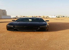 Dodge - Charger - 2015  (saudi-top-cars) Tags:
