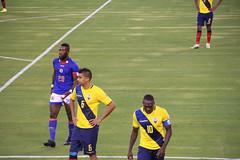 ecuhaiti-110 (LSteelz) Tags: usa america haiti ecuador soccer 100 metlife futbol copa 2016