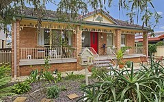 18 Bayside Avenue, North Haven NSW