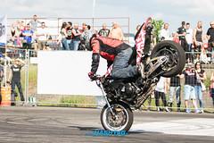 Deň motorkárov - MTTV-97