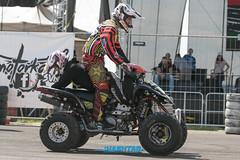 Deň motorkárov - MTTV-89