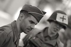 I. Veszprmi Honvdelmi Nap _ FP1475M (attila.stefan) Tags: portrait soldier hungary nap pentax stefan stefn veszprm attila magyarorszg 2016 k50 portr samyang veszprem i veszprmi honvdelmi