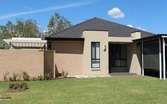 2A Hopbush Crescent, Griffith NSW