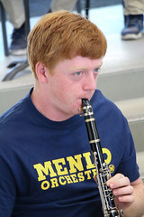 PZ20160524-102.jpg (Menlo Photo Bank) Tags: ca boy people music usa david us spring student concert performance arts orchestra clarinet individual atherton 2016 upperschool menloschool creativeartscenter photobypetezivkov