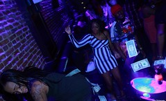 _MG_5256 (V-Way - Mr. J Photography) Tags: party club canon dc dance dancing live flash clubbing partying states dmv goodtimes 600d bar7