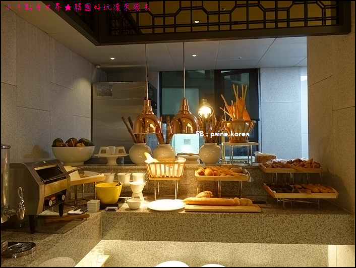 Tmark grand hotel 明洞 (51).JPG