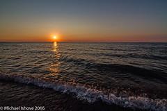 TOPW-Camping-Pinery (1 of 1)-16 (mishlove1) Tags: camping sun ontario canada beach water set lakehuron pinery grandbend topw canon7d michaelishlove canon7dpineryprovincialpark topwcamping topwpinery