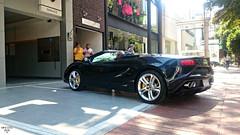 Lamborghini Gallardo LP560-4 Spyder (NFS GTO) Tags: city ga mexico spyder lamborghini supercar carbonfiber gallardo lamborghinimexico lp5604 exoticspotter autosexoticosmexico exoticspottersmexico nfsgto nfsgtocarsmex nfsgtomx supercarsmxico