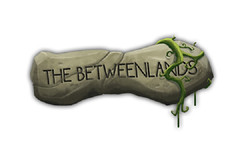 The Betweenlands Mod (TonyStand) Tags: game 3d gaming minecraft