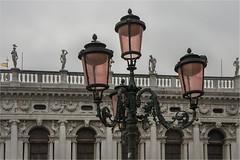 Venezia (paola.bottoni) Tags: italy venezia veneto