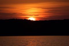 DSC_9980 (seustace2003) Tags: sunset haven zonsondergang tramonto harbour croatia croazia pola pula istria hrvatska istra kroati