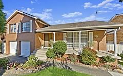 7 Sherritt Place, Prairiewood NSW